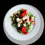 food-dish-06